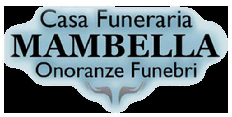 Casa Funeraria Mambella Ottavio